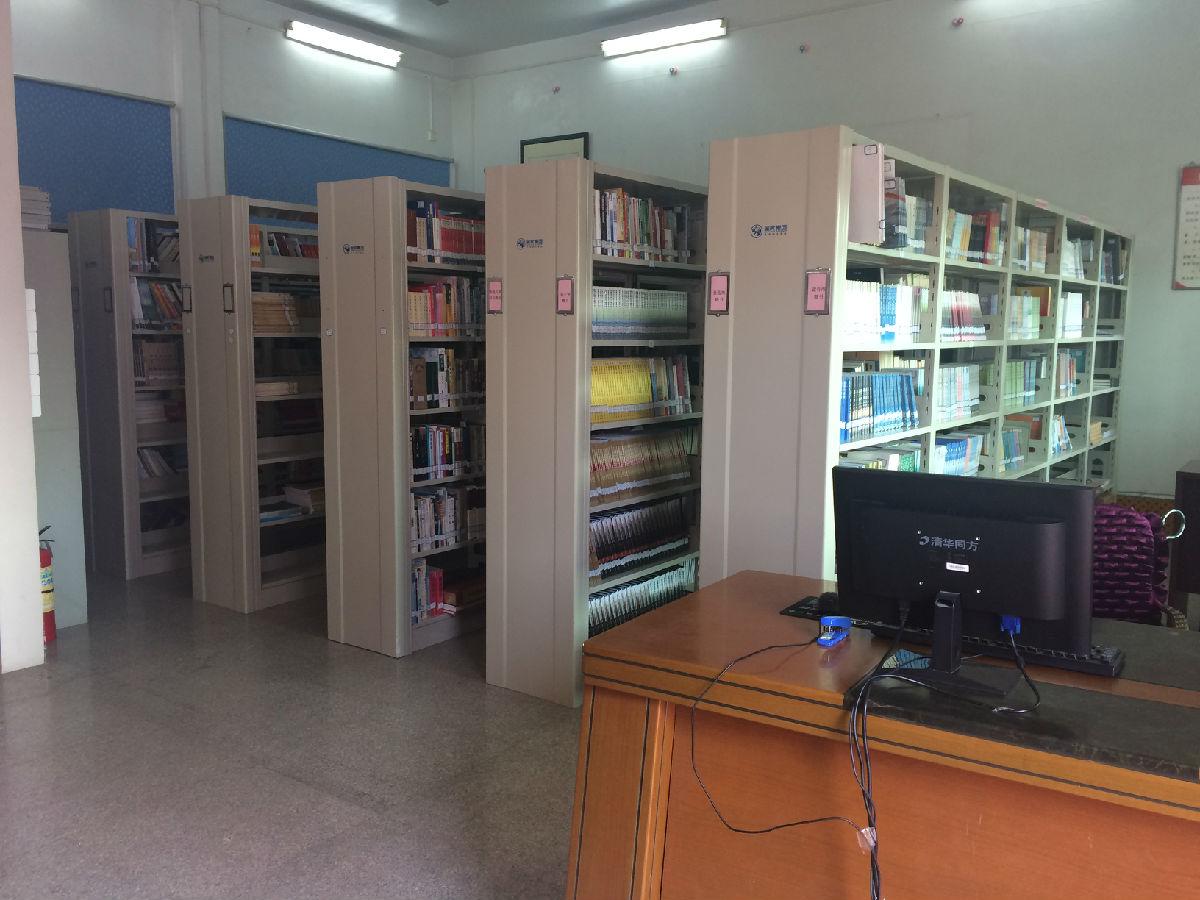 地方文献室.JPG